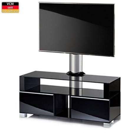 "VCM TV-Möbel ""Ravenna XXL 140"" (Hifi- und TV-Moebel)"