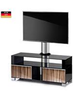 "Details zu VCM TV-Möbel ""Ravenna 120"""